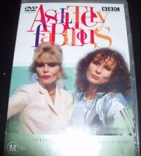 Absolutely Fabulous Series 2 (Australia Region 4) DVD – New