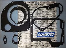 SUZUKI GS1100 GS1150 COMETIC C8073 BOTTOM CASE ENGINE GASKET SET KIT DRAGBIKE