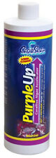 CARIB SEA - Purple-Up Coraline Algae Accelerator - 8 fl. oz. (236 ml)