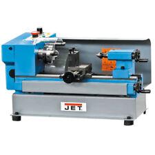 Promac BD-3 - Metalldrehbank 230V - 50 x 150 mm