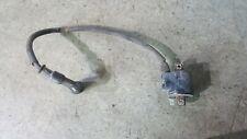 Sym Husky 125 - Ignition Coil - 1996 - 2005