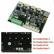 For 3D Printer Creality Ender 3/5/3 Pro/CR 10 Silent Motherboard Main Board Hot