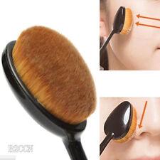 Pro Kabuki Makeup Brush Cosmetics Foundation Brush Blending Powder Makeup Tools
