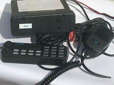 TAIT T2020 UHF 30W TRANSCEIVER 800 - 870 MHz  (x1)                         fcd3b