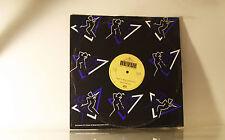 """BORIS GARDNER - I WANT TO WAKE YOU - REGGAE 12"""" VINYL  BUY 1 LP GET 1 LP FREE"""