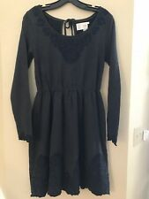 Anthropologie Saturday Sunday dress, size Small, New with Tags!!!!