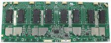 Darfon VK.89144.102  Inverter Board V144-001 48.V1448.001/F I296W1-24-V04-D2H