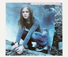 Avril Lavigne Complicated Aust. CD Single 2002 Very Rare Why From Album Let Go
