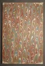CONTES DE MA SOEUR L'OIE par PAUL FORT envoi manuscrit au BARON DE LAUNOIT 1931