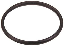 Engine Coolant Thermostat Gasket Victor C31302