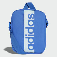 Adidas Linear Performance Organizer Sac de Sport
