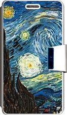 Flip case cover funda tapa Samsung Galaxy S3 neo,ref:176