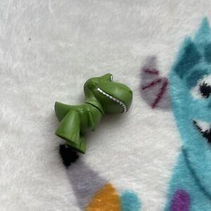 B Disney Pixar Toy Story Mystery Minis Mattel Mini Figure Rex