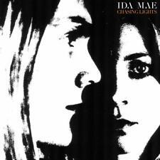 Ida Mae - Chasing Lights (NEW CD ALBUM)