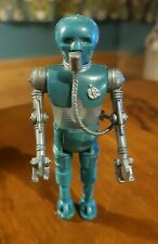 Vintage Star Wars 2-1B Medical Droid. Kenner 1980. Excellent condition