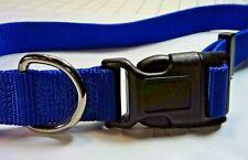 "Therapet Adjustable Nylon Collar 18-24"" X 1"""