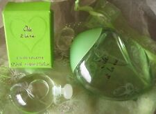 Parfum Yves Rocher Ode a la vie Eau de Toilette 50 ml + 1 Miniatur 5 ml