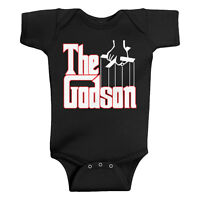 CafePress The Best Uncles Have Beards Infant T Shirt Baby T-shirt 1670227812