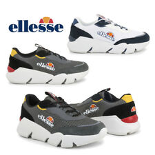 ellesse Basketball Athletic Shoes for