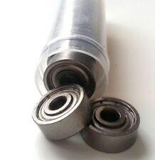 623ZZ 10pcs 3x10x4 3mmx10mmx4mm 623Z Radial Ball Bearings RepRap