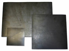 RUBBER SHEET VARIOUS SIZES X 1MM TO 25MM THICKNESS AVAILABLE