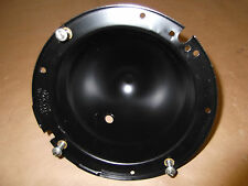 Land Rover Bedford Military Headlight Bowl 514774 Genuine Lucas