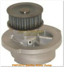 Water Pump for DAEWOO Cielo Hatch Without shield 1.5L G15MF 1994 on PWP3071