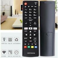 Geeignet für lg fernbedienung smart tv fernbedienung universal