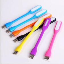 10pcs,Portable 5V USB LED lamp Notebook Laptop Tablet PC Power Bank USB Light
