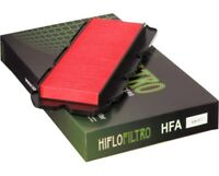 HifloFiltro Air Filter for Honda 1997-03 GL 1500 GL1500 Valkyrie HFA1913