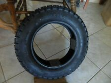 HONDA ct70 ct trail 70 tyres 10x400 SPEED tries DOT approved