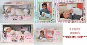 Time To Sleep Doll New Model My First Baby Annabell - Zapf Creations - 1 + Years
