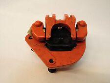 Brenssattel, Bremszange rh Suzuki GS550/650M Katana, calliper rh 59100-49011