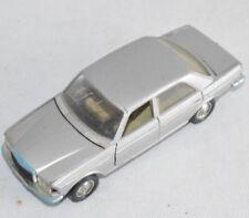 Altes CURSOR MODELL Mercedes 576 MB 200D - 300D Federal Republik Germany Fach C4
