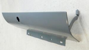 1957 chevy belair 210 150 wagon glove box door hinge & arm item #4
