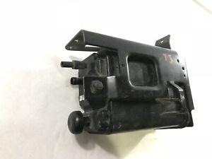 Jeep Wrangler Vapor Canister Fuel Gas Emissions 4.0L 2.5L 53030838 TJ 1998-2002