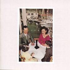 Led Zeppelin - Presence - New 180g Vinyl LP