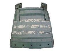 ACU Condor Plate Carrier MOLLE System Ready Body Armor Vest