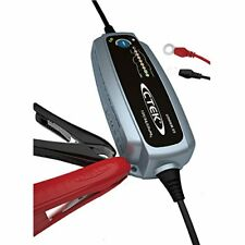 Ctek Lithium XS Charger and Conditioner 12V 5a