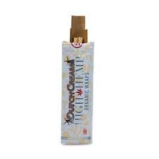 High Hemp Organic Wrap, Full Box 25 Pouches (50 Wraps), NEW FLAVOR Dutch Cream
