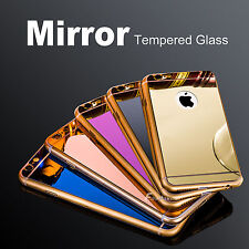 Mirror Screen Protectors for iPhone 6s Plus