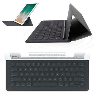 Apple Smart Keyboard for 12.9 inch iPad Pro - Black A1636 ( 1st / 2nd Gen. )