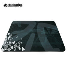 SteelSeries QcK Professional Gaming Mousepad Mousemat M Size Without Package