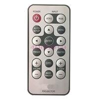 Remote Control For Panasonic Projector PT-F200U PT-F300U PT-FW430EA