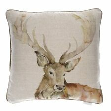 Voyage Maison Country Decorative Cushions