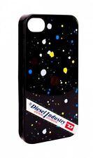 Handy-Oberschalen mit Motiv für das iPhone 4