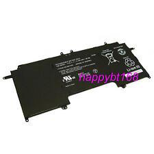 Genuine VGP-BPS41 battery for Sony Vaio Flip 13 SVF13N SVF13N13CXB SVF13N18SCB