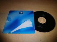 T.REX - SKID ROW  !!! RARE CD PROMO!!FRANCE!!!!!!!