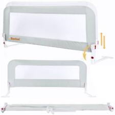risparmiare fino al 20/% 100 cm letto PARAURTI per cotbed S + Impermeabile Extra Profonda foglio S