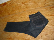 Tolle Jeans v.ANGELO LITRICO Gr.50(W34/L34) dunkelblau TOP!!! Straight